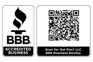 bbb-accredited-hawaii-pet-services